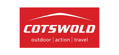 cotswold-outdoor